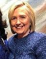 Hillary Clinton - 2019 (1).jpg