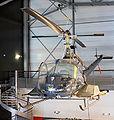 Hiller 360 Musee de l'Espace P1020298.JPG