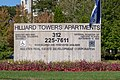 Hilliard Towers Apartments-0634.jpg