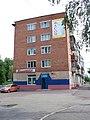 Himgorodok (Sumy, Ukraine) (27440359994).jpg