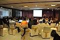Hindi Wikipedia Technical Meet Jaipur Nov 2017 (72).jpg