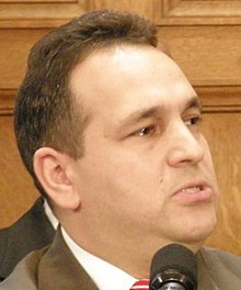 Hiram Monserrate 2009 cropped.jpg