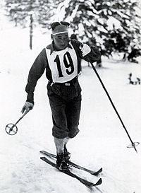 Hiroshi Tadano 1936.jpg