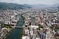 Hiroshima birdview 2010 (18163249621).jpg