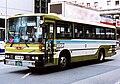 Hiroshima dentetsu HINO K-RU223AA.jpg