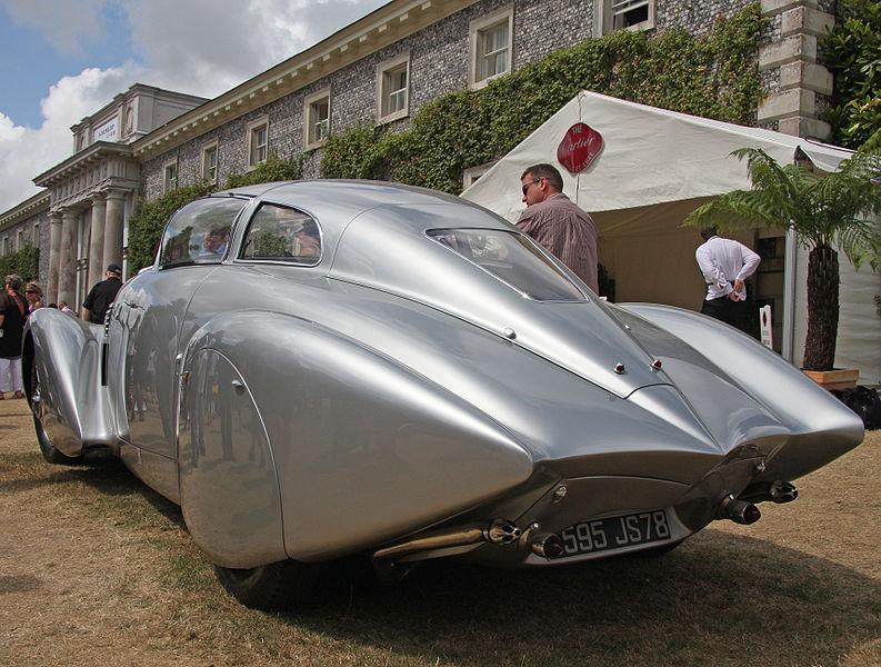 Файл:Hispano-Suiza H6C Xenia.jpg