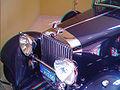 Hispano-Suiza front.jpg