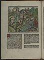 Histoire de la belle Mélusine (Dutch) - scan 26.jpg
