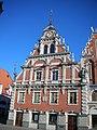 Historic Centre of Riga-112577.jpg