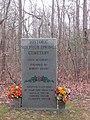 Historic Sulphur Springs Cemetery - panoramio.jpg