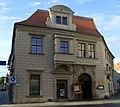 Historisches Wirtshaus (Zittau).jpg