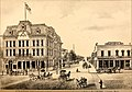History of Ingham and Eaton counties, Michigan (1880) (14783007803).jpg