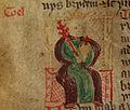 History of the Kings (f.39.v) Coel.jpg