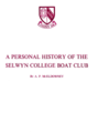 History of the Selwyn College Boat Club (Cambridge University).png