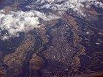 Hitachiomiya aerial.jpg