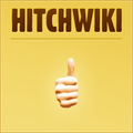 Hitchwiki-classic.png