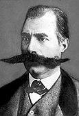 Moustache - Wikipedia, the free encyclopedia