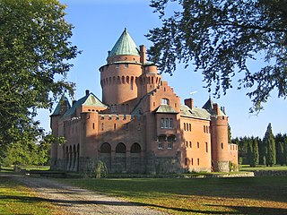 Eslöv Municipality Municipality in Skåne County, Sweden