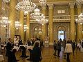 Hofburg 2008-19.JPG