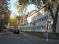 Hoffmann-von-Fallersleben-Straße Bayreuth.JPG