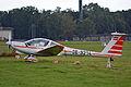 Hoffmann H-36R Super Dimona (OE-9214) 01.jpg