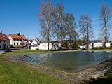 Hohnhausen Freibad 17RM0359.jpg