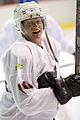 Hokeja spēle Saeima pret Zemnieku Saeimu (5743549737).jpg