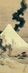 Hokusai-fuji-koryuu.png