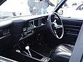 Holden Premier (44656869044).jpg