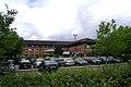 Holiday Inn, Olympus Avenue, Tachbrook Park, Warwick-Leamington - geograph.org.uk - 1414530.jpg