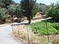 Holidays Greece - panoramio (261).jpg