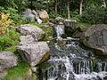 Holland Park 41.JPG