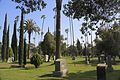 Hollywood Cemetery, 6000 Santa Monica Blvd Hollywood 1801.jpg