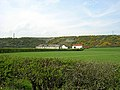 Holm Farm - geograph.org.uk - 165391.jpg