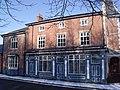 Holte Pub from Trinity Road near Villa Park.jpg