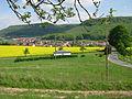 Holungen Ohmgebirge.JPG