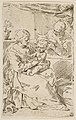 Holy Family with a Rosary, copy after Cantarini MET DP815100.jpg
