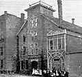 Holyoke Turnverein im 1902.jpg