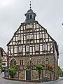 Homberg-Efze-2013-Rathaus-246 (cropped).jpg
