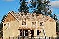 Home construction in Auburn WA.jpg