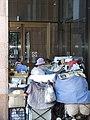 Homeless in pier - panoramio.jpg