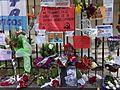 Homenajes a Fidel Castro en Buenos Aires 23.jpg