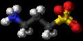 Homotaurine-zwitterion-3D-balls.png