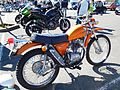 Honda SL125 - right view.jpg