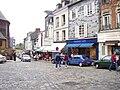 Honfleur 2008 PD 81.JPG
