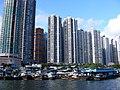 Hong Kong - panoramio (37).jpg