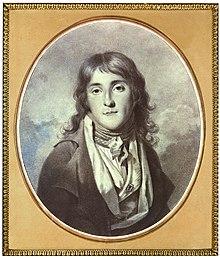 Image illustrative de l'article Honoré IV (prince de Monaco)