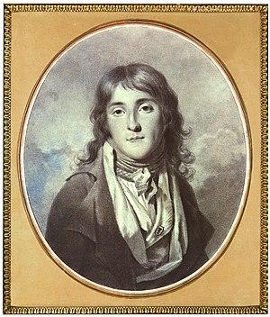 Honoré IV, Prince of Monaco - Image: Honorius IV