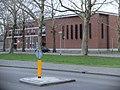 Hooghout, Breda DSCF5335.jpg