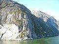 Hoonah-Angoon, AK, USA - panoramio.jpg